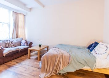 Thumbnail Room to rent in Queensway, Bayswater, Central London
