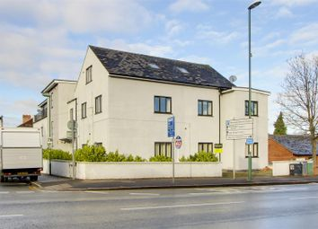 Thumbnail 1 bed flat for sale in Mansfield Road, Sherwood, Nottinghamshire