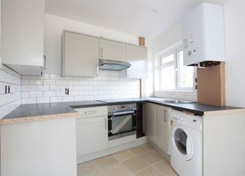 Thumbnail 3 bed end terrace house to rent in Roke Road, Kenley