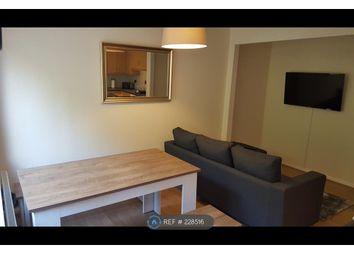 Thumbnail Room to rent in Bringhurst, Peterborough