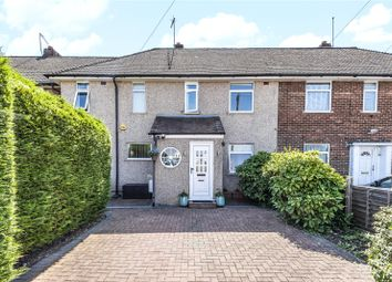 Brackenbridge Drive, Ruislip, Middlesex HA4. 4 bed terraced house