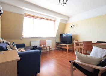 Thumbnail 3 bed flat to rent in Holmbury Court, Upper Tooting Rd, London