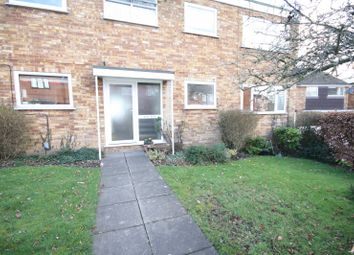 Thumbnail 2 bedroom flat to rent in Spring Lane, Kenilworth, Warwickshire