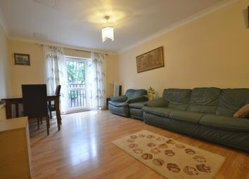 Thumbnail 2 bed flat to rent in Briary Court, Canning Town