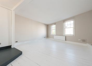 Thumbnail 1 bed flat for sale in Queenstown Road, Battersea, London