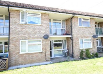 Thumbnail 1 bed maisonette to rent in Carfax Avenue, Tongham, Farnham