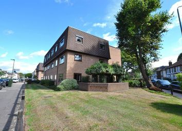 Thumbnail 1 bedroom flat for sale in Palace Grove, Bromley