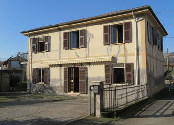 Thumbnail 5 bed detached house for sale in Varese Ligure, La Spezia, Italy