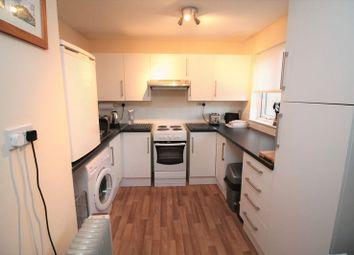 Thumbnail Studio to rent in Kennmoor Close, Longwell Green, Bristol