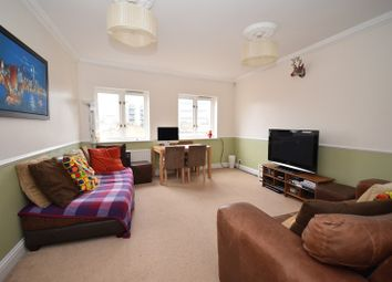Thumbnail 2 bedroom flat for sale in Bermondsey Street, London, London