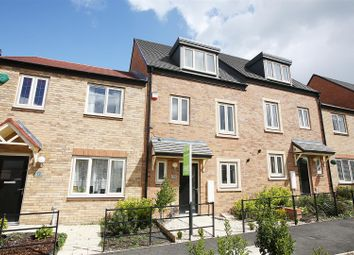 Thumbnail 3 bedroom property for sale in Countess Way, Shiremoor, Newcastle Upon Tyne