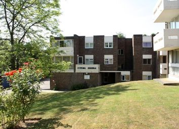 Thumbnail 1 bedroom flat to rent in Park Drive, Woking