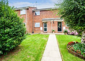 Thumbnail 3 bedroom property for sale in Meadway, Buckingham