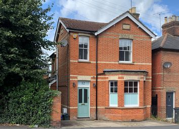 Thumbnail 3 bed detached house for sale in Beehive Lane, Great Baddow, Chelmsford