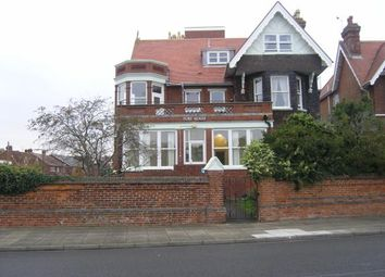 Thumbnail 1 bed flat for sale in Eastern Parade, Southsea