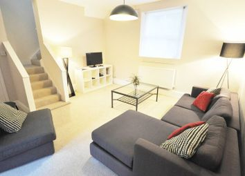 Thumbnail 2 bedroom property to rent in Sedgehill, Shaftesbury