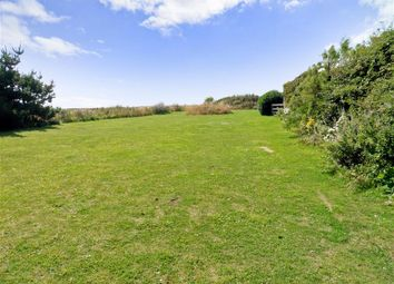 Thumbnail 4 bed detached house for sale in Atherfield Green, Ventnor, Isle Of Wight