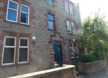 1 bed flat to rent in Taits Lane, Dundee DD2