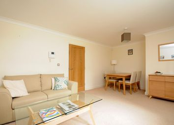 Thumbnail 2 bed property to rent in Upper Meadow, Headington, Oxford