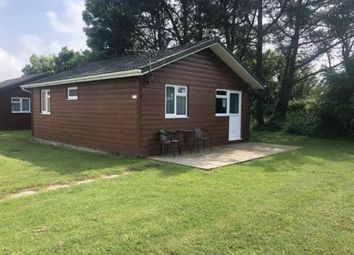 2 bed bungalow for sale in St Merryn, Cornwall PL28