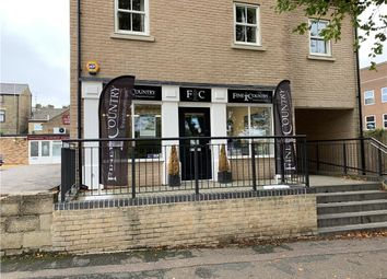 Thumbnail Retail premises to let in Fore Hill, Ely, Cambridgeshire