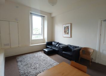 4 bed flat to rent in Haymarket Terrace, West End, Edinburgh EH12