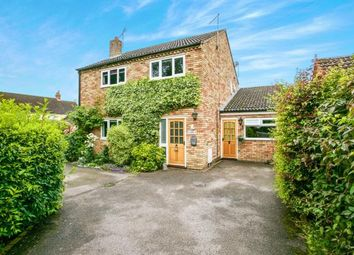 4 bed detached house for sale in Stuntney, Ely, Cambridgeshire CB7