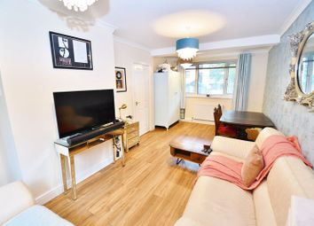 1 bed flat for sale in Asgard Drive, Salford M5