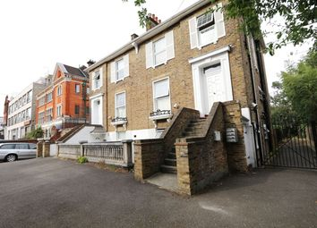 Thumbnail 2 bedroom flat to rent in Thane Villas, Holloway