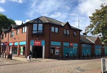 Thumbnail Commercial property for sale in Unit 2 Church Street, Blyth