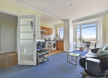 Thumbnail 1 bed flat for sale in St. Johns Court, Finchley Road, London