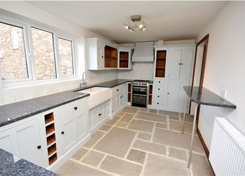 Thumbnail 3 bed link-detached house for sale in The Nursery, Kings Stanley, Gloucestershire