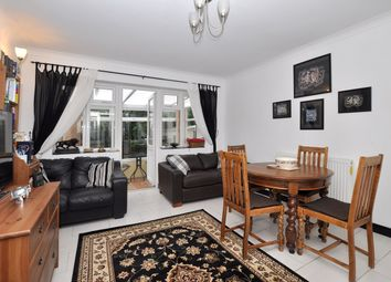 3 bed semi-detached house for sale in Colin Close, West Wickham BR4