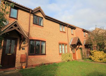 Thumbnail 3 bed semi-detached house to rent in Olive Avenue, Norwich