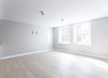 Thumbnail 1 bed property to rent in Newington Green, London