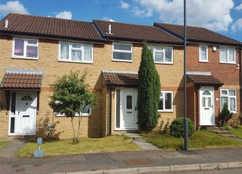 Thumbnail 3 bed terraced house to rent in Martock Close, Harrow, Middlesex