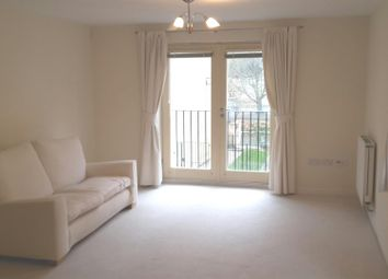Thumbnail 2 bedroom property for sale in Riverside Place, Stamford