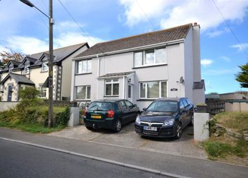 4 bed detached house for sale in Killigarth, Looe, Cornwall PL13