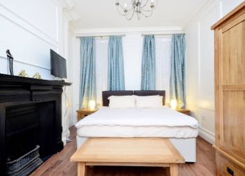 Thumbnail 1 bed flat to rent in Dean Street, Westminster, London