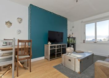 Thumbnail 2 bed flat for sale in Cattofield Place, Kittybrewster, Aberdeen