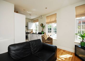 Thumbnail 2 bed flat to rent in Colston Road, East Sheen