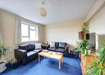 Thumbnail 2 bed flat to rent in Melody Road, Wandsworth