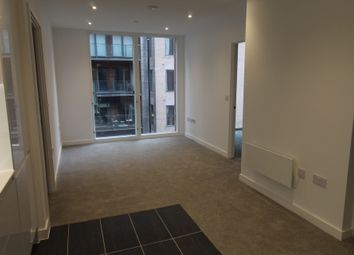 Thumbnail 2 bed flat to rent in Tib Street, Manchester