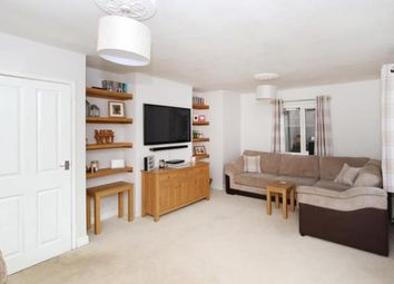 Thumbnail 3 bed semi-detached house for sale in Raynald Road, Sheffield, South Yorkshire