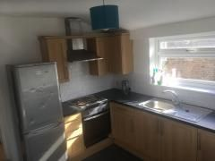 Thumbnail 2 bedroom flat to rent in Fifth Avenue, Manor Park
