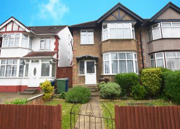Thumbnail 3 bedroom semi-detached house for sale in Roxeth Green Avenue, South Harrow, Harrow