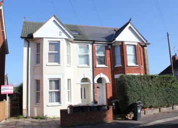 Thumbnail Room to rent in Room, Warwick Road, Bournemouth BH7...