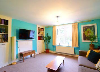 2 bed maisonette for sale in Silverdale Road, Tunbridge Wells, Kent TN4