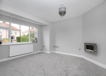 Thumbnail 3 bedroom semi-detached house for sale in Dykes Lane, Hillsborough, Sheffield
