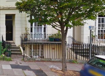 Thumbnail 1 bed flat to rent in Grosvenor Place South, Cheltenham